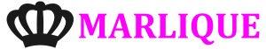 Logo Marlique muziek artiestenplugger