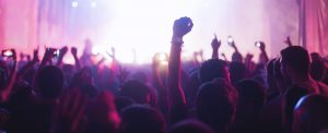 picture-of-party-people-on-music-festival